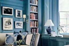 interior-blue