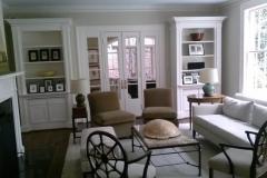 interior-for-blog
