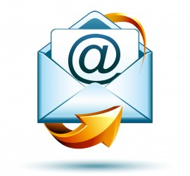 mail-vector-icon-102193